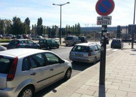Trouver un parking à Avignon : les bons conseils