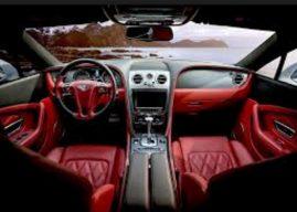 Les bonnes raisons d'acheter une voiture neuve