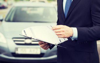 credit auto financement