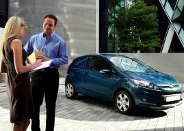 Conseils à suivre pour acheter une voiture occasion garantie