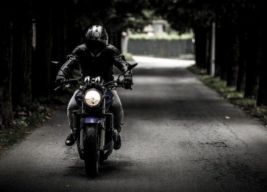 Voyager à moto : quelques conseils pour bien se préparer