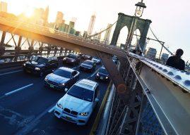Retrouvez avec Avantage Cars les meilleures offres de location de voiture