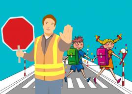 Brevet de sécurité routière (BSR)