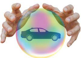 Les conséquences de la résiliation en assurance auto
