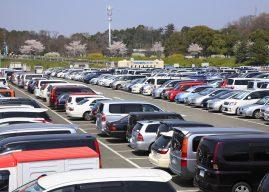 Investir dans un véhicule d'occasion est-il intéressant ?