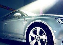Trouver les meilleurs conseils pour réussir votre achat de voiture