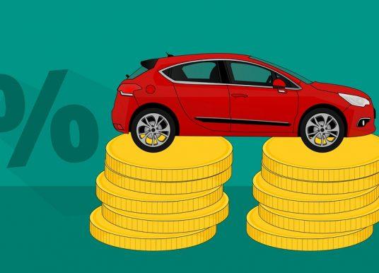 Simulation crédit auto : quelles sont les démarches pour acquérir son auto à 18 ans ?