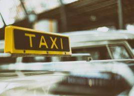 Droits et règlementations : les différences entre taxis et VTC