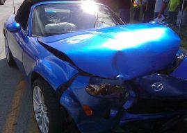 Blessé lors d'un accident de la route ? Faire appel à un avocat