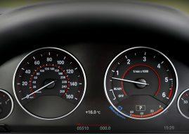 Bon plans équipement automobile dans les centres commerciaux