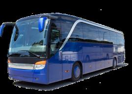 Emploi de chauffeur de bus