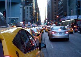 Compagnie de taxi : comment bien la choisir ?