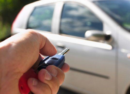 Conseils de prise en charge et de dépôt de voiture de location en Tunisie